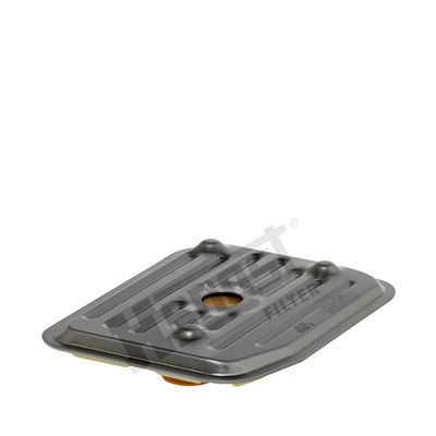 Hydraulikfilter, automatisk gearkasse