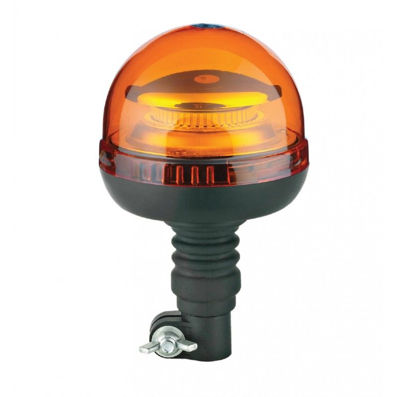 LED Rotorblink