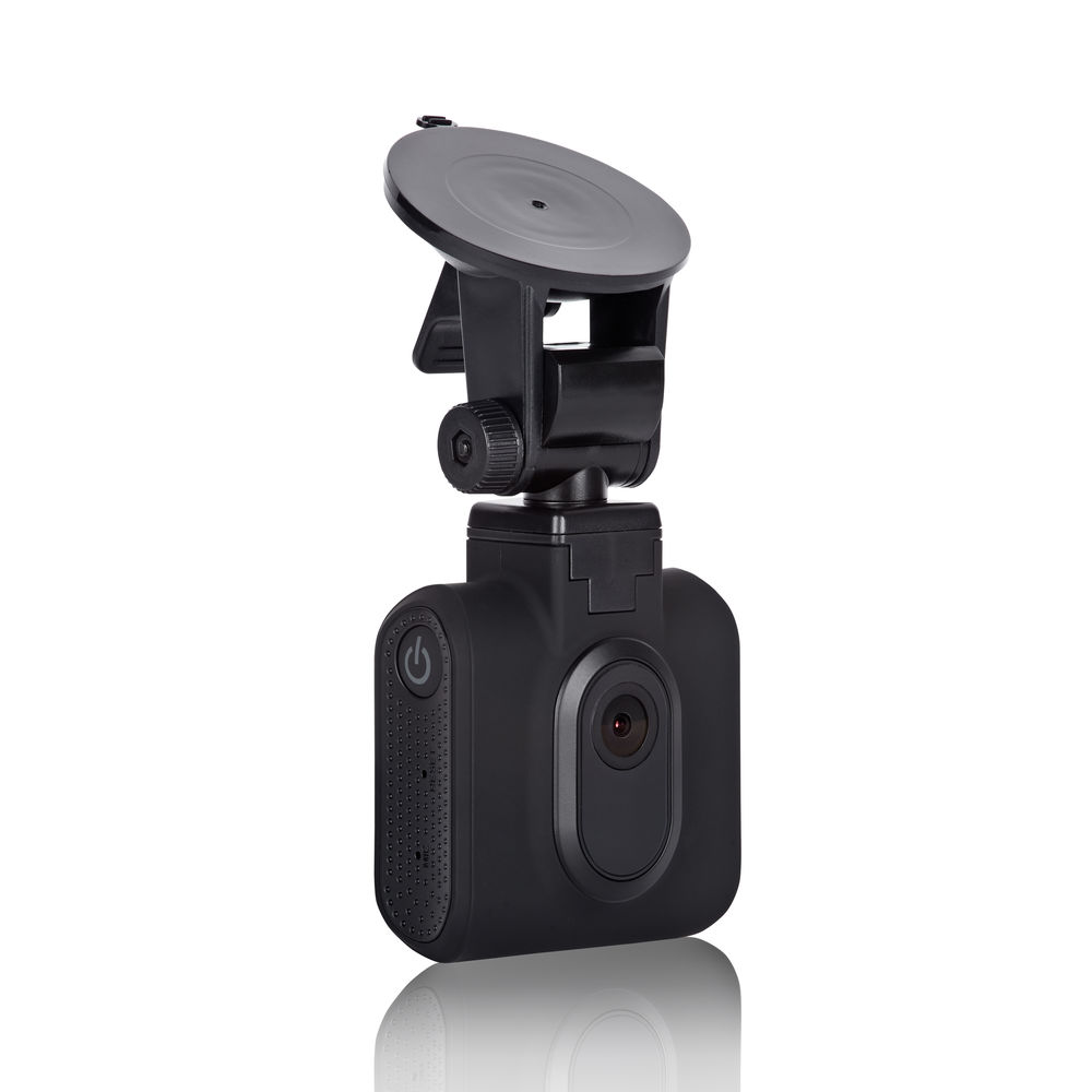 Dash-kamera