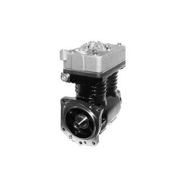 Godt SCANIA P,G,R,T - series køb kompressor/-enkeltdele hos Refako IN13