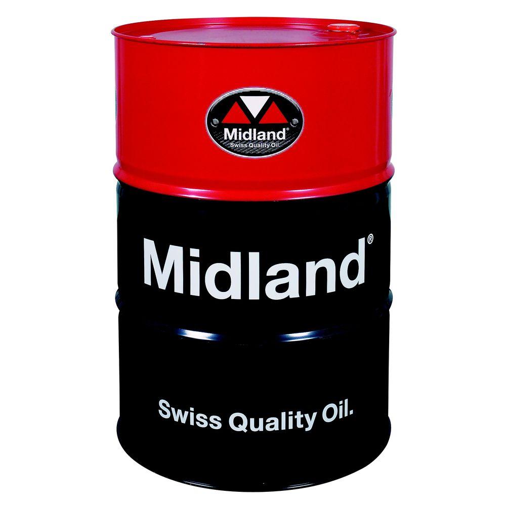 Olie, fuldsyntetisk, 5W-30