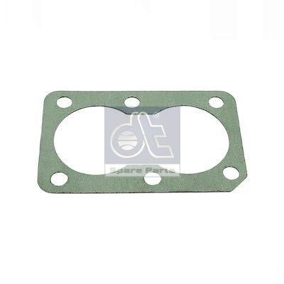 Pakning, AGR (EGR)-ventil